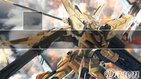 gundam psp wallpaper dawn gundam psp wallpaper by chimxx81 on deviantart