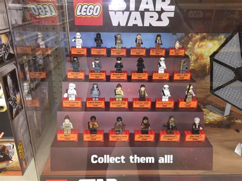 x figures toys r us pin display all for lego minifigures toys minifigure