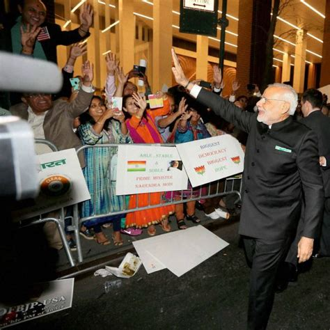 activisits  organisations launch anti modi campaign