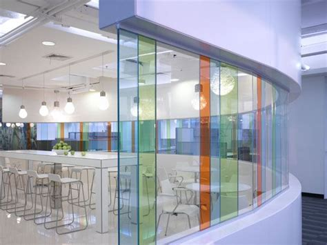 Dwp Interiors by 17 Best Ideas About Corporate Interior Design On