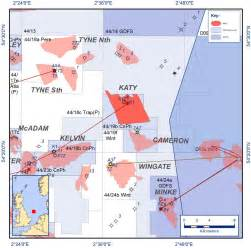 map katy other projects engie e p in the uk ltd