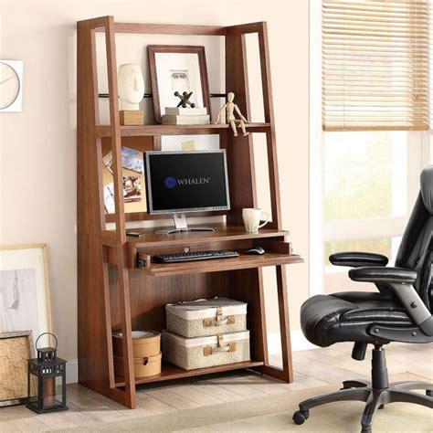 Whalen Office Desk Featured Brand Whalen Furniture Officefurniture