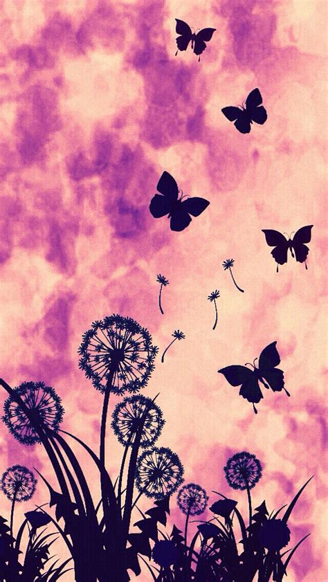 wallpaper cute pink for android 82 best images about cute screensavers on pinterest