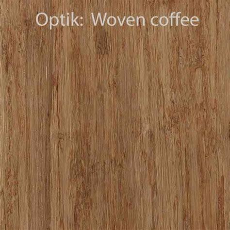 Bambus Klickparkett by Woven 3 Sicht Klickparkett G 252 Nstig Auf Rechnung Kaufen