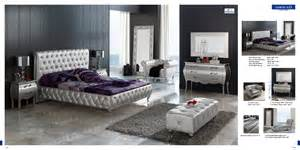 mirror bedroom furniture sets uk home design ideas image
