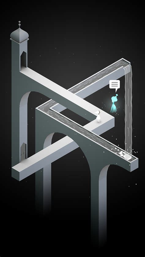 monument valley android monument valley ios