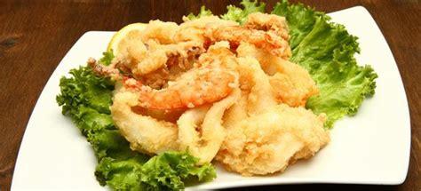 cucinare il pesce surgelato come cucinare pesce fritto surgelato cucinarepesce