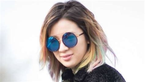 hair colour specsavers new zealand 20 hair dye hacks you need to know about stuff co nz