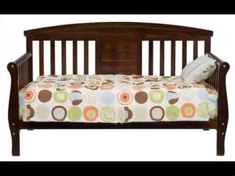 Elizabeth Ii Covertible Toddler Bed Converts To Full Size Crib That Converts To Size Bed