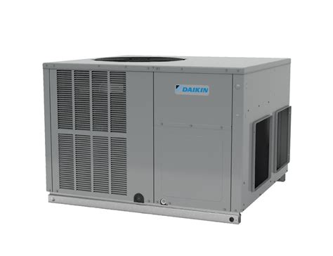 hvac comfort air conditioning systems home air conditioning daikin