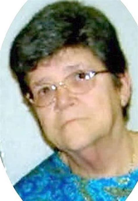 lois ruth dauzat age 77 of innis avoyelles today