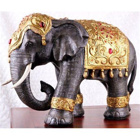 elephant home decor 1000 ideas about elephant home decor on white