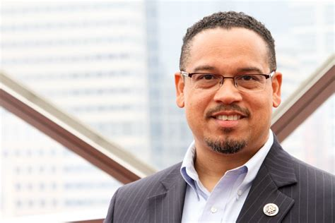 who is keith ellison power line ellison remembers to forget again power line