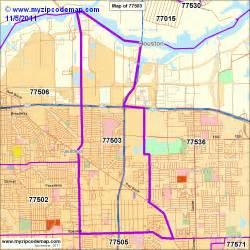 katy zip code map zip code map of 77503 demographic profile residential