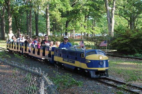 parks in nc at herman park goldsboro nc carolina parks kid and home