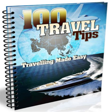 amazon travel amazon com 100 travel tips appstore for android