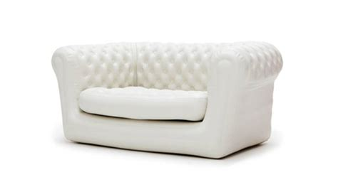 blofield couch equipment design furniture blofield collection