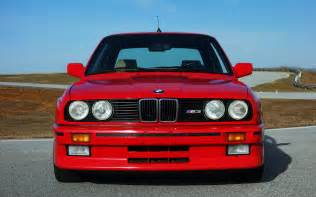 Bmw Front Bmw M3 Generation Drive Photo Gallery Motor Trend