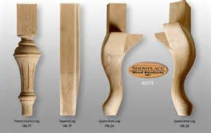 Adding Handles To Kitchen Cabinets Kitchen Cabinets With Legs Quicua Com