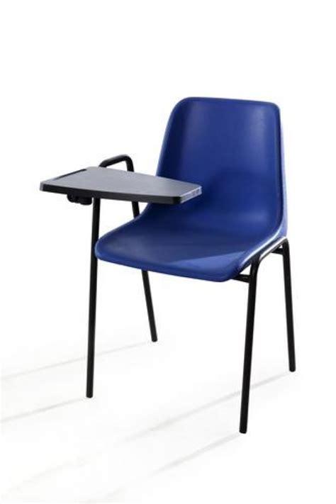 noleggio sedie firenze noleggio sedie