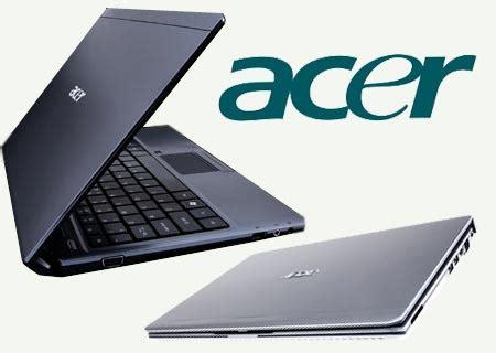 Laptop Acer Terbaru Dibawah 3 Juta daftar harga laptop acer terbaru november 2012 sendana