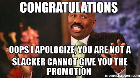 Slacker Meme - cubicle meme related keywords cubicle meme long tail