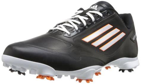 adidas mens adizero one golf shoes
