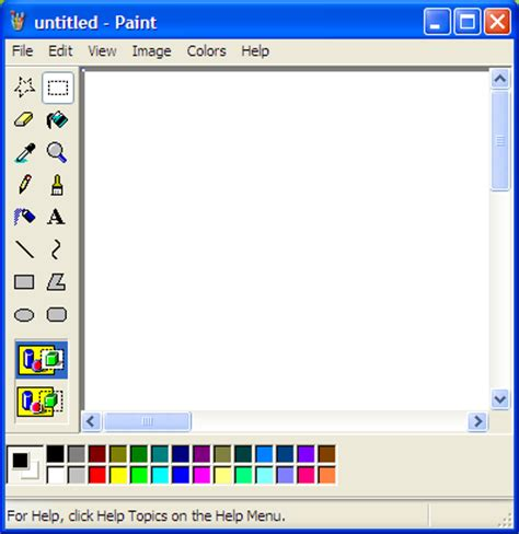 how can i capture a screen in windows xp ask dave
