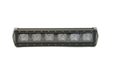 15 Inch Led Light Bar 42w 15 Inch Led Light Bar Earthtrack Lighting
