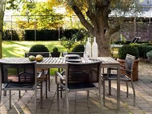 tipps für gartengestaltung chestha idee kamin terrasse