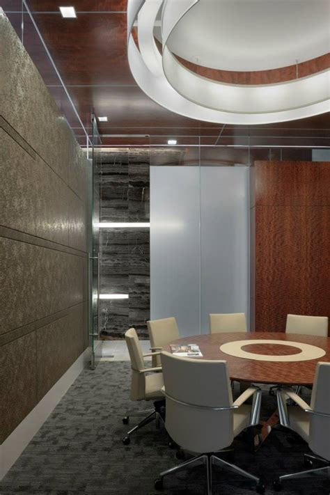 mbs ford san antonio encana regional headquarters marek