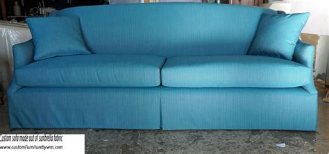 Furniture Upholstery Los Angeles by Patio Cushions Archives Furniture