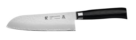 tamahagane kitchen knives tamahagane kitchen knives tamahagane san 3 layer