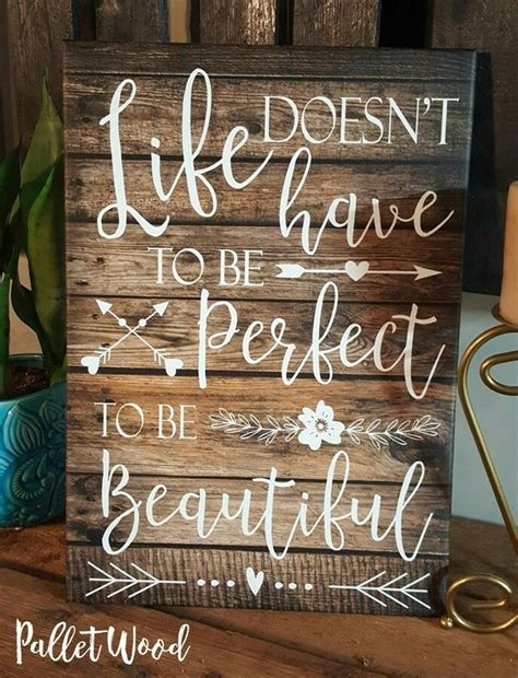 diy wood signs with quotes 546 best images about diy wooden signs on