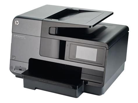 Printer Hp Officejet Pro 8620 hp officejet pro 8620 review alphr