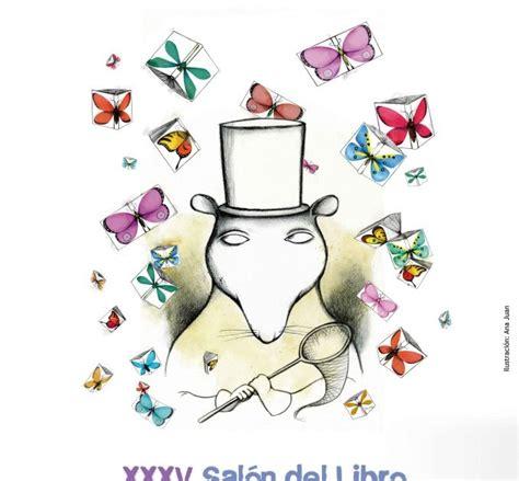 149997 Cuadernos De Encuentro 2 Un Encuentro Con El Cuaderno De Ireth La Del Cuaderno Se Va De Eventos 2