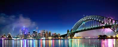 Car Rental Adelaide To Sydney Attraction
