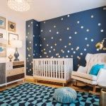Permalink to Plans For Baby Crib Dresser Changing Table Combo