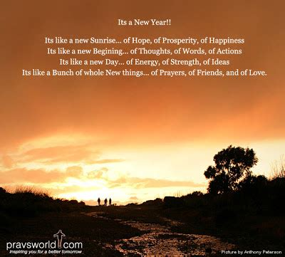 thought newyear related greeting card new year quotes