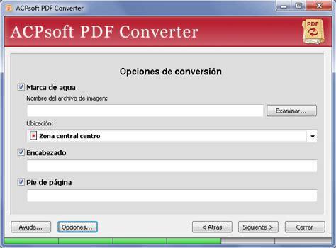 transformar imagenes a pdf online art 237 culo 191 c 243 mo transformar pdf a word