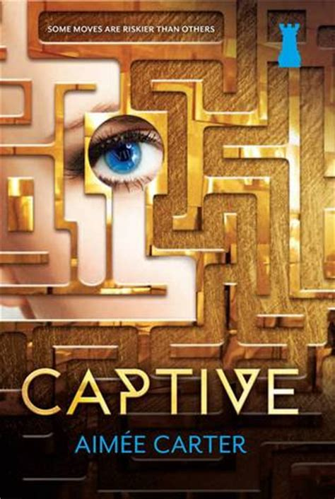 captive books captive the blackcoat rebellion 2 by aimee