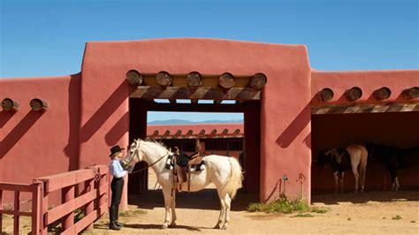 jane fondas  mexico ranch architectural digest