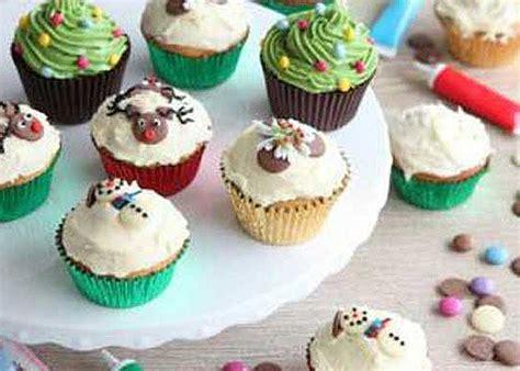 Comment Réaliser Une Pinata by Recette Cupcake Chocolat Vanille Facile 195 R 195 169 Aliser