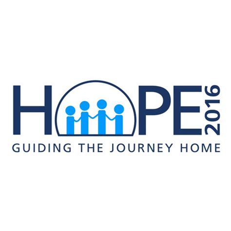 hope housing program nyc resources programs city of new york