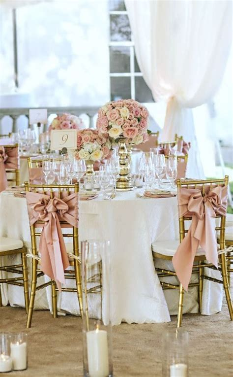 decoracion bodas de oro mesas search and google on pinterest