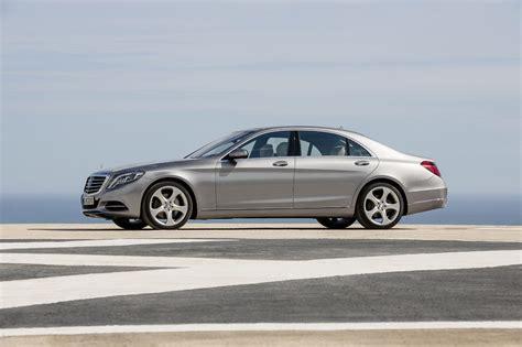 2014 mercedes s class price top auto magazine