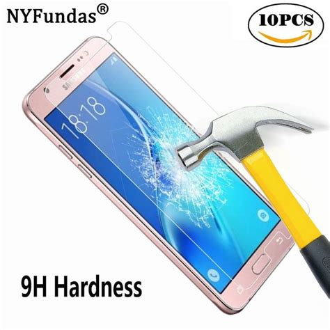 Tempered Glass Carbon Samsung J5 Prime Screen Carbon Fiber 50 best samsung galaxy note 8 images on