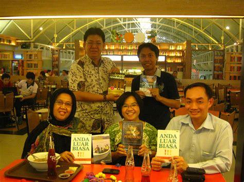 membuat anak tan bestseller indonesia resep cespleng menulis buku