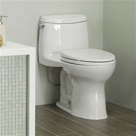 Toto Shower Toilet by Toto Usa Bathroom Products Toilets Bidets And Washlets