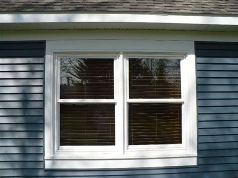 Cape Cod Windows Inspiration 32 Best Images About Exterior Windows On Modern Farmhouse Vineyard And Entrance